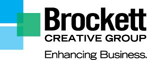 Brockett Creative Group, Inc